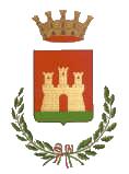 logo_castelfi1